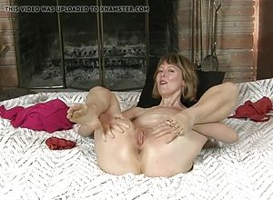 British,granny,masturbation,matures,sex Toys,milf