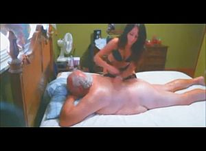 blowjobs,granny,massage,old youthful