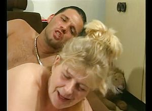 Big tits,granny,hairy,matures,milf