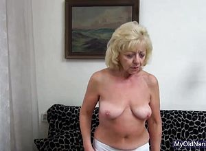 blonde,doggystyle,granny,hardcore,masturbation